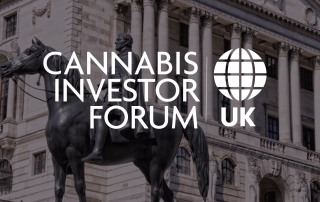 Cannabis Investor Forum